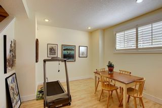 Photo 31: 45 Discovery Heights SW in Calgary: Discovery Ridge Row/Townhouse for sale : MLS®# A1109314