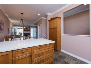 """Photo 7: 89 3088 FRANCIS Road in Richmond: Seafair Townhouse for sale in """"SEAFAIR WEST"""" : MLS®# R2258472"""
