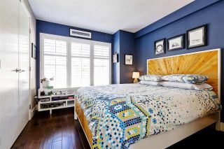 """Photo 13: 2939 LAUREL Street in Vancouver: Fairview VW Townhouse for sale in """"BROWNSTONE"""" (Vancouver West)  : MLS®# R2597840"""