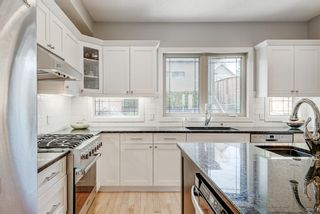 Photo 7: 4123 17 Street SW in Calgary: Altadore Semi Detached for sale : MLS®# A1123032
