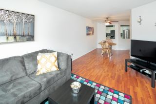 """Photo 8: 426 8068 120A Street in Surrey: Queen Mary Park Surrey Condo for sale in """"MELROSE PLACE"""" : MLS®# R2271350"""