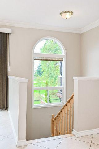 Photo 20: 22 4241 Sarazen Drive in Burlington: House for sale : MLS®# H4067142