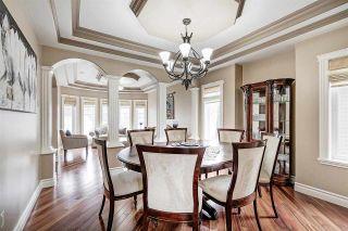 Photo 13: 26 KINGDOM Place: Leduc House for sale : MLS®# E4235796