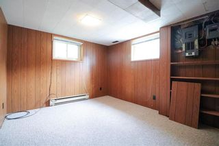 Photo 32: 195 Lyndale Drive in Winnipeg: Norwood Flats Residential for sale (2B)  : MLS®# 202119117