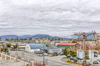 """Photo 20: 440 22661 LOUGHEED Highway in Maple Ridge: East Central Condo for sale in """"GOLDEN EARS GATE"""" : MLS®# R2513014"""