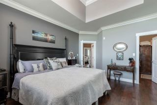 Photo 38: 2379 CHARDONNAY Lane in Abbotsford: Aberdeen House for sale : MLS®# R2579620