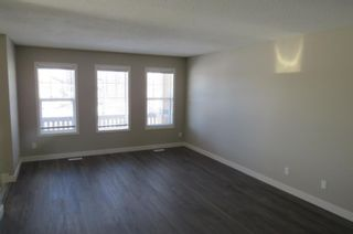 Photo 9: 157 Evansford Circle NW in Calgary: Evanston Detached for sale : MLS®# A1059014