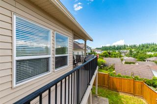 Photo 28: 46433 LEAR Drive in Chilliwack: Promontory House for sale (Sardis)  : MLS®# R2590922
