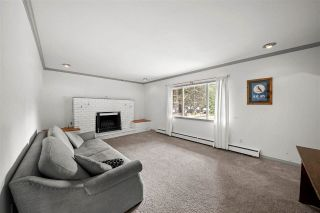 Photo 5: 63600 GAGNON Place in Hope: Hope Silver Creek House for sale : MLS®# R2589637