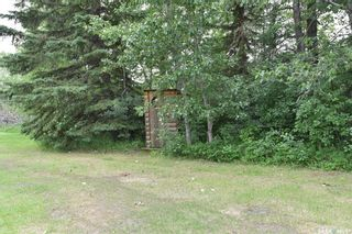 Photo 36: Ror Acreage in Nipawin: Residential for sale (Nipawin Rm No. 487)  : MLS®# SK839824