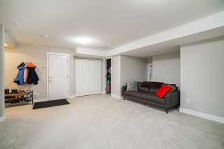 """Photo 32: 6042 163A Street in Surrey: Cloverdale BC House for sale in """"West Cloverdale"""" (Cloverdale)  : MLS®# R2554056"""