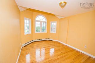 Photo 16: 58 Portland Hills Drive in Dartmouth: 17-Woodlawn, Portland Estates, Nantucket Residential for sale (Halifax-Dartmouth)  : MLS®# 202121104