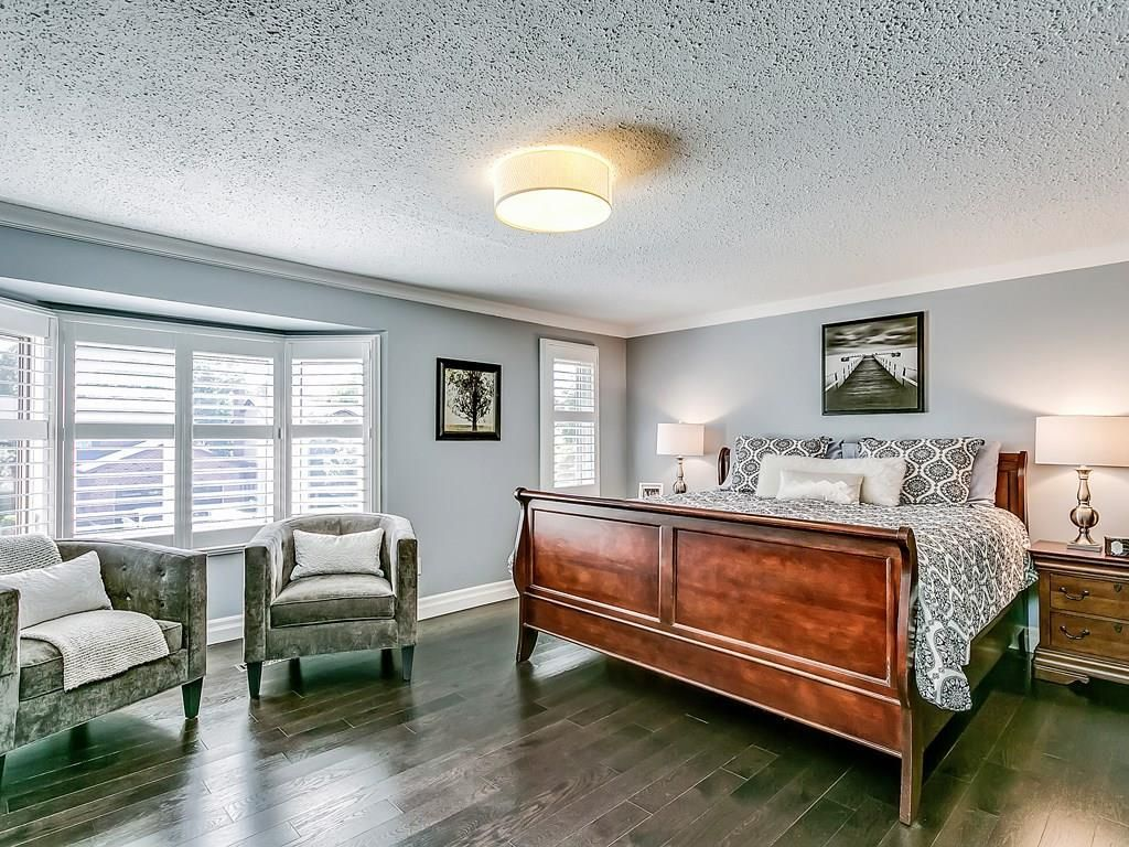 Photo 15: Photos: 2025 SUMMER WIND Drive in Burlington: Residential for sale : MLS®# H4030696