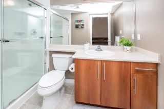 """Photo 17: 2003 5611 GORING Street in Burnaby: Central BN Condo for sale in """"LEGACY"""" (Burnaby North)  : MLS®# R2602138"""