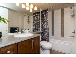 Photo 20: 21146 80A AVENUE in Langley: Willoughby Heights Condo for sale : MLS®# R2117701