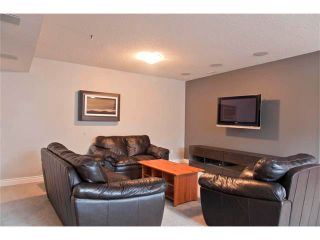 Photo 27: 104 Mahogany Court SE in Calgary: Mahogany House for sale : MLS®# C4059637