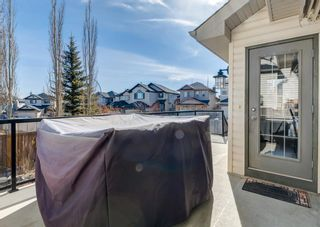 Photo 40: 83 Kincora Park NW in Calgary: Kincora Detached for sale : MLS®# A1087746