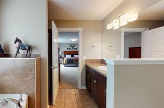 Photo 29: 8528 20 Avenue in Edmonton: Zone 53 House for sale : MLS®# E4245661