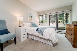 Photo 15: 308 1477 FOUNTAIN WAY in Vancouver: False Creek Condo for sale (Vancouver West)  : MLS®# R2543582