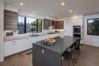 Photo 5: ENCINITAS House for sale : 5 bedrooms : 307 La Mesa Ave