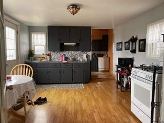 Photo 30: 10310 HIGHWAY 1 in Saulnierville: 401-Digby County Residential for sale (Annapolis Valley)  : MLS®# 202110358