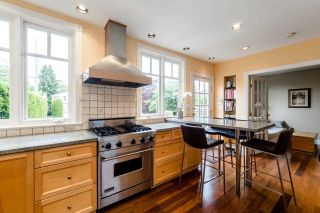 Photo 7: 2953 W 35 Avenue in Vancouver: MacKenzie Heights House for sale (Vancouver West)  : MLS®# R2072134