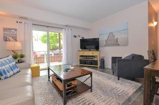 Photo 5: 3 858 St Mary's Road in Winnipeg: St Vital Condominium for sale (2C)  : MLS®# 202114137