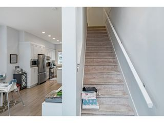"""Photo 20: 24 2855 158 Street in Surrey: Grandview Surrey Townhouse for sale in """"OLIVER"""" (South Surrey White Rock)  : MLS®# R2561310"""