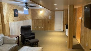 Photo 19: 62 Thirteenth Street in Trenton: 107-Trenton,Westville,Pictou Residential for sale (Northern Region)  : MLS®# 202024964