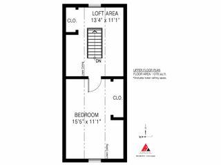 Photo 19: 3078 GRANT ST in Vancouver: Renfrew VE House for sale (Vancouver East)  : MLS®# V1019044