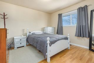 Photo 18: 661 17th St in : CV Courtenay City House for sale (Comox Valley)  : MLS®# 877697