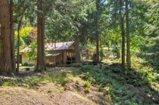 Photo 51: 1467 Milstead Rd in : Isl Cortes Island House for sale (Islands)  : MLS®# 881937