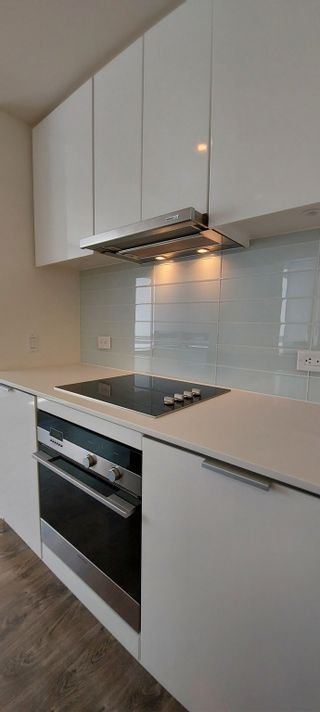 """Photo 13: 807 1308 HORNBY Street in Vancouver: Downtown VW Condo for sale in """"Salt"""" (Vancouver West)  : MLS®# R2605361"""