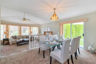 Photo 7: 14091 17 Avenue in Surrey: Sunnyside Park Surrey House for sale (South Surrey White Rock)  : MLS®# R2504611