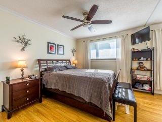 Photo 11: 680 CAMBRIDGE Crescent in Kamloops: Brocklehurst House for sale : MLS®# 153099