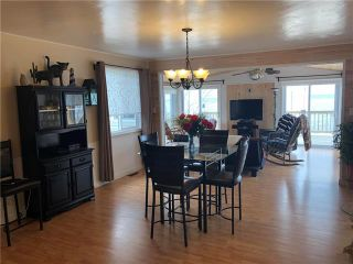 Photo 6: 46 South Shore Drive in St Laurent: RM of St Laurent Residential for sale (R19)  : MLS®# 1910541