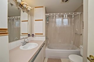 """Photo 9: 28 10221 WILSON Street in Mission: Stave Falls Manufactured Home for sale in """"TRIPLE CREEK ESTATES"""" : MLS®# R2128930"""