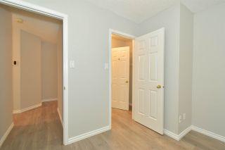 Photo 31: 203 10504 77 Avenue in Edmonton: Zone 15 Condo for sale : MLS®# E4229459