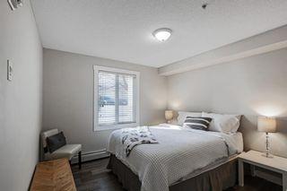 Photo 13: 2110 12 Cimarron Common: Okotoks Apartment for sale : MLS®# A1053863