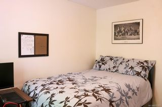 Photo 24: 103 2600 Peatt Rd in : La Langford Proper Row/Townhouse for sale (Langford)  : MLS®# 876391