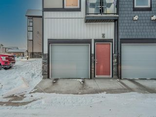 Photo 35: 402 11 Evanscrest Mews NW in Calgary: Evanston Row/Townhouse for sale : MLS®# A1070182