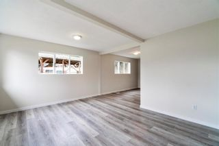 Photo 21: 3490 Eagle Bay Road, in Salmon Arm: House for sale : MLS®# 10241680