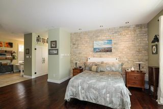 Photo 19: 21 Victory Bay in Grunthal: R16 Residential for sale : MLS®# 202013081