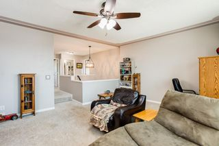 Photo 13: 566 Fairways Crescent NW: Airdrie Detached for sale : MLS®# A1126623