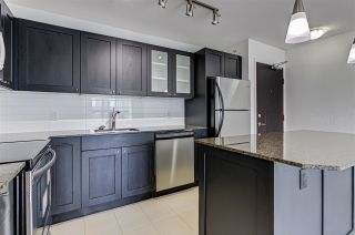 """Photo 7: 1404 7225 ACORN Avenue in Burnaby: Highgate Condo for sale in """"AXIS"""" (Burnaby South)  : MLS®# R2576554"""