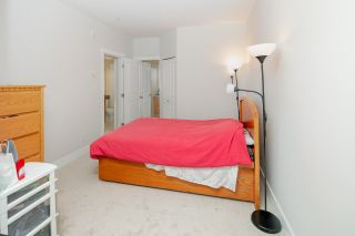 "Photo 11: 320 2280 WESBROOK Mall in Vancouver: University VW Condo for sale in ""KEATS HALL"" (Vancouver West)  : MLS®# R2269685"
