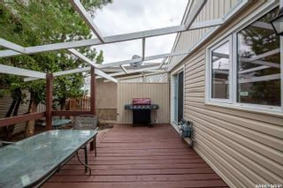 Photo 30: 3033 ATHOL Street in Regina: Lakeview RG Residential for sale : MLS®# SK852719