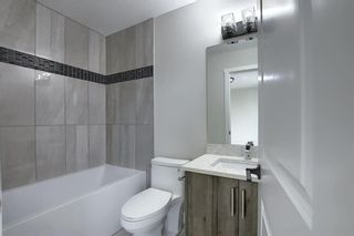 Photo 44: 31 Walcrest View SE in Calgary: Walden Residential for sale : MLS®# A1054238