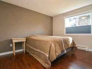Photo 18: A 910 1st St in COURTENAY: CV Courtenay City Half Duplex for sale (Comox Valley)  : MLS®# 752438