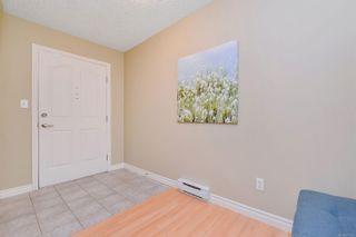 Photo 4: 203 606 Goldstream Ave in : La Langford Proper Condo for sale (Langford)  : MLS®# 871236